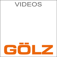 Video-Goelz