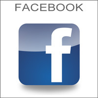 facebook NORDMANN SHOP